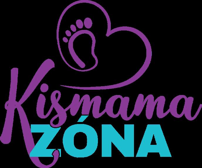 KismamaZóna