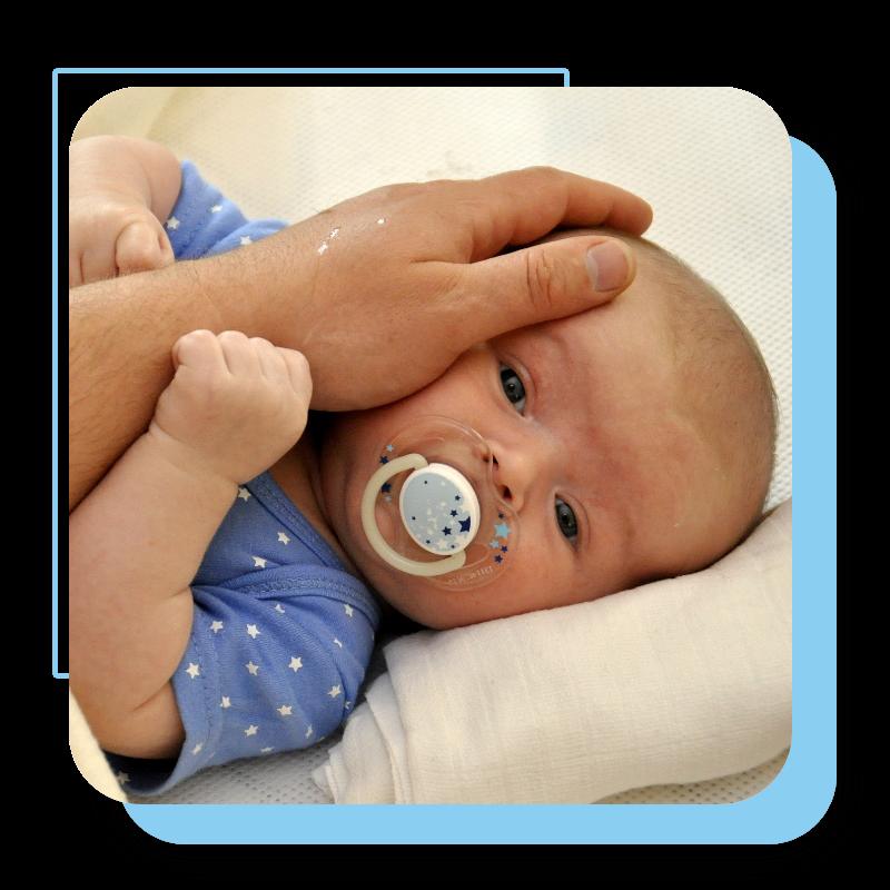 Csecsemő-újraelesztés