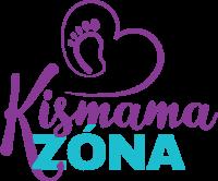 cropped-logo-kismama-min.png
